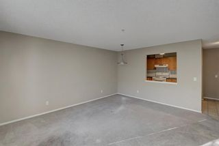 Photo 15: 1106 928 Arbour Lake Road NW in Calgary: Arbour Lake Apartment for sale : MLS®# A1149692