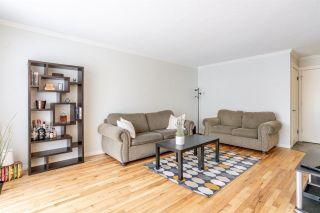 Photo 4: 304 9925 83 Avenue in Edmonton: Zone 15 Condo for sale : MLS®# E4262737
