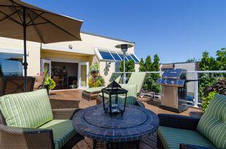"Photo 41: 406 1280 FIR Street: White Rock Condo for sale in ""Oceana Villa"" (South Surrey White Rock)  : MLS®# F1418314"