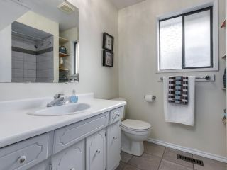 Photo 17: 6460 SWIFT AVENUE in Richmond: Woodwards House for sale : MLS®# R2127755
