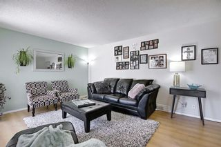 Photo 4: 83 MIDNAPORE Place SE in Calgary: Midnapore Detached for sale : MLS®# A1098067