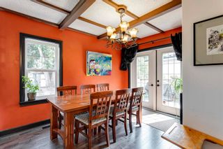 Photo 18: 11315 125 Street in Edmonton: Zone 07 House for sale : MLS®# E4265481