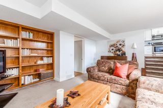 Photo 19: 387 SUNLAKE Road SE in Calgary: Sundance Detached for sale : MLS®# A1013889