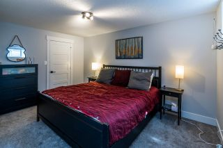 Photo 18: 7664 STILLWATER Crescent in Prince George: Lower College House for sale (PG City South (Zone 74))  : MLS®# R2368549
