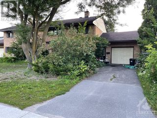 Photo 2: 1244 PRINCE OF WALES DRIVE in Ottawa: House for sale : MLS®# 1255534