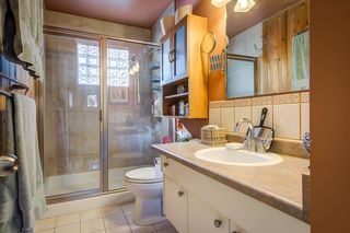 Photo 17: 17 STANLEY Drive: St. Albert House for sale : MLS®# E4266224
