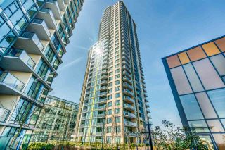Photo 18: 2502 7358 EDMONDS Street in Burnaby: Highgate Condo for sale (Burnaby South)  : MLS®# R2564560