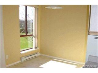 Photo 4:  in VICTORIA: Vi Burnside Condo for sale (Victoria)  : MLS®# 358249