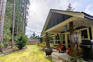 Photo 25: 1336 Bonner Cres in : ML Cobble Hill House for sale (Malahat & Area)  : MLS®# 869427