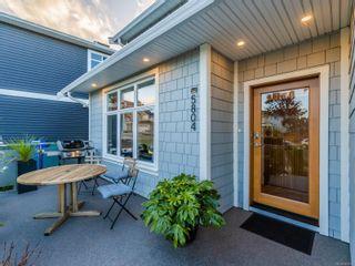 Photo 1: 5804 Linley Valley Dr in : Na North Nanaimo Half Duplex for sale (Nanaimo)  : MLS®# 863030