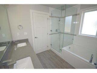 """Photo 11: 2848 160 Street in Surrey: Grandview Surrey House for sale in """"Morgan Living"""" (South Surrey White Rock)  : MLS®# F1411110"""