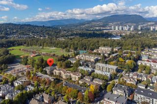 """Photo 21: 303 2488 WELCHER Avenue in Port Coquitlam: Central Pt Coquitlam Condo for sale in """"Riverside Gate"""" : MLS®# R2625439"""
