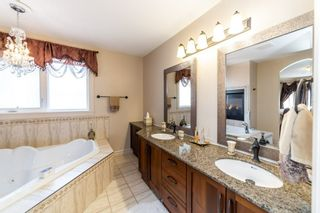 Photo 31: 9 Loiselle Way: St. Albert House for sale : MLS®# E4233239