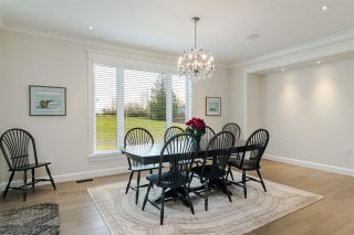 Photo 12: 1224 240 Street in Langley: Otter District House for sale : MLS®# R2528188