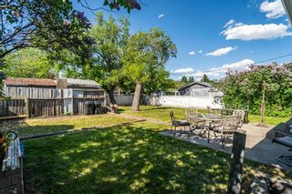Photo 29: 204 Foritana Road SE in Calgary: Forest Heights Detached for sale : MLS®# A1116500