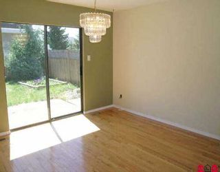 Photo 3: 15580 96B AV in Surrey: Guildford House for sale (North Surrey)  : MLS®# F2516903