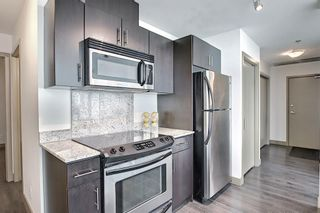 Photo 6: 601 135 13 Avenue SW in Calgary: Beltline Apartment for sale : MLS®# A1118450