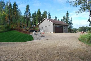 Photo 22: 25 2332 TWP RD 521: Rural Parkland County House for sale : MLS®# E4262494