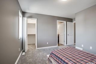 Photo 10: 1139 Paton Lane in Saskatoon: Willowgrove Residential for sale : MLS®# SK851838