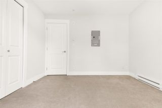 """Photo 24: 10 838 ROYAL Avenue in New Westminster: Downtown NW Townhouse for sale in """"Brickstone Walk 2"""" : MLS®# R2589641"""