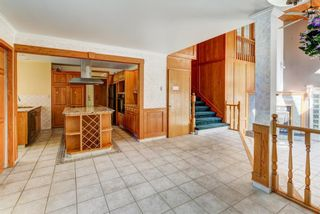 Photo 12: 4 Commerce Street NW in Calgary: Cambrian Heights Detached for sale : MLS®# A1127104