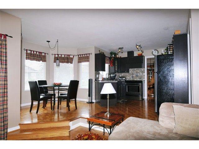 Photo 9: Photos: 1156 DOUGLAS TE in Port Coquitlam: Citadel PQ House for sale : MLS®# V1089857