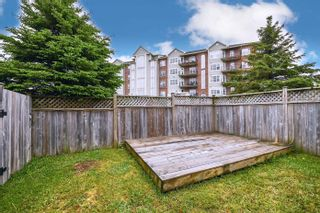 Photo 31: 289 Rutledge Street in Bedford: 20-Bedford Residential for sale (Halifax-Dartmouth)  : MLS®# 202116673