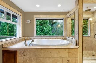 Photo 22: 315 Holland Creek Pl in : Du Ladysmith House for sale (Duncan)  : MLS®# 862989