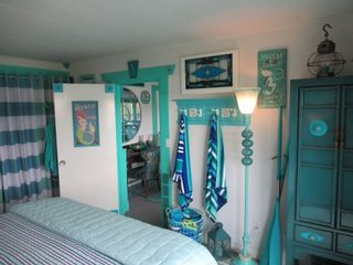 Photo 30: 1308 BURNS Road in Gibsons: Gibsons & Area House for sale (Sunshine Coast)  : MLS®# R2533852