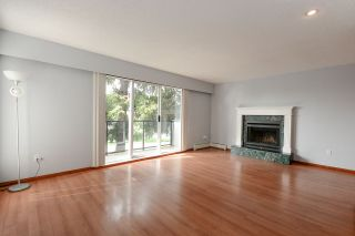 """Photo 2: 102 230 MOWAT Street in New Westminster: Uptown NW Condo for sale in """"HILLPOINTE"""" : MLS®# R2312325"""
