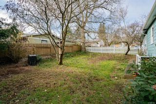 Photo 8: 95 Machleary St in : Na Old City House for sale (Nanaimo)  : MLS®# 870681
