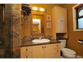 Photo 13: 1619 Barksdale Dr in VICTORIA: SE Lambrick Park House for sale (Saanich East)  : MLS®# 618275