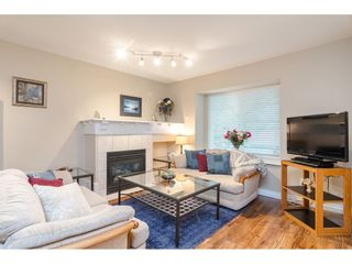 """Photo 5: 3 23575 119 Avenue in Maple Ridge: Cottonwood MR Townhouse for sale in """"HOLLYHOCK"""" : MLS®# R2490627"""