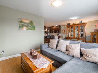 Photo 41: 3959 Compton Rd in : PA Port Alberni Full Duplex for sale (Port Alberni)  : MLS®# 868804