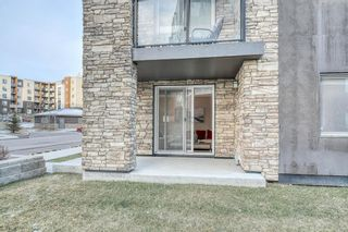 Photo 14: 316 20 Kincora Glen Park NW in Calgary: Kincora Apartment for sale : MLS®# A1144974