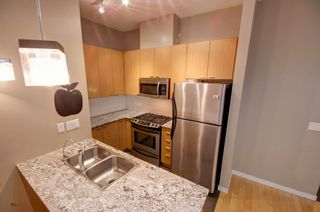 """Photo 29: 303 39 SIXTH Street in New Westminster: Downtown NW Condo for sale in """"Quantum By Bosa"""" : MLS®# V1135585"""