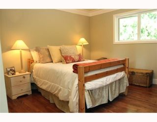 Photo 10: 1398 FARRELL Avenue in Tsawwassen: Beach Grove House for sale : MLS®# V786180