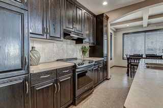 Photo 16: 192 Everoak Circle SW in Calgary: Evergreen Detached for sale : MLS®# A1089570