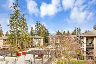 "Photo 26: 303 15195 36 Avenue in Surrey: Morgan Creek Condo for sale in ""Edgewater"" (South Surrey White Rock)  : MLS®# R2537023"