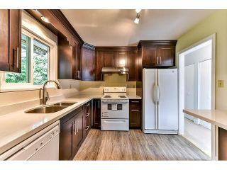 Photo 8: 7095 115 Street in Delta: Sunshine Hills Woods House for sale (N. Delta)  : MLS®# F1446843