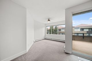 Photo 7: 6 104 Village Heights SW in Calgary: Patterson Apartment for sale : MLS®# A1150136
