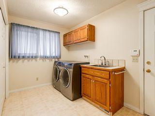 Photo 29: 2281 98 Avenue SW in Calgary: Palliser Detached for sale : MLS®# C4266022
