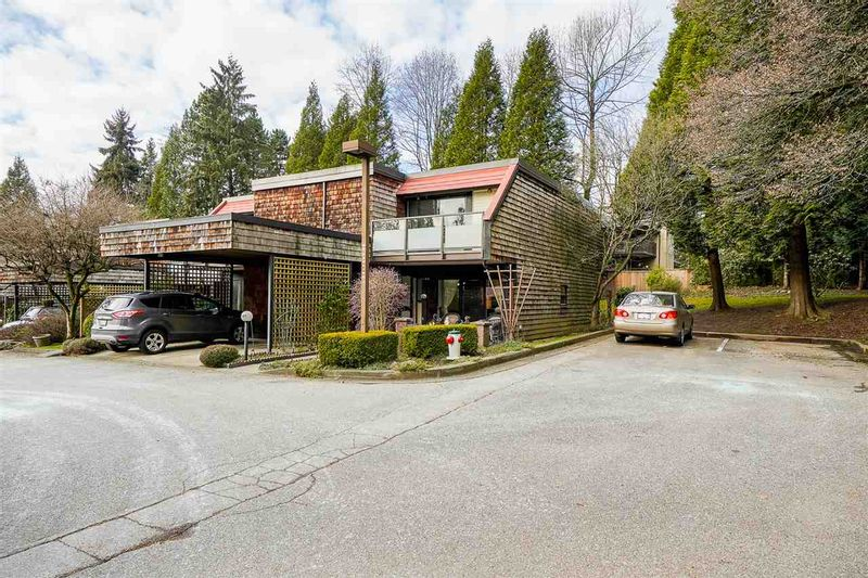 FEATURED LISTING: 4101 BRIDGEWATER Crescent Burnaby