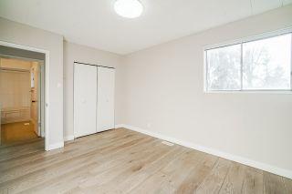 Photo 12: 12532 114 Avenue in Surrey: Bridgeview House for sale (North Surrey)  : MLS®# R2532332