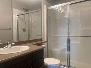 Photo 13: 107 11615 Ellerslie Road in Edmonton: Zone 55 Condo for sale : MLS®# E4259756