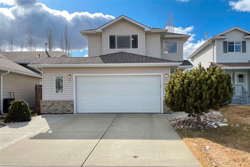 FEATURED LISTING: 40 BELFRY FAIRWAY Crescent Stony Plain