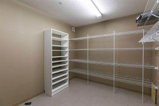 Photo 41: 106 1406 HODGSON Way in Edmonton: Zone 14 Condo for sale : MLS®# E4226462