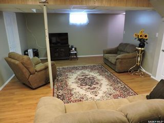 Photo 18: 101 Railway Avenue in Theodore: Residential for sale : MLS®# SK841658