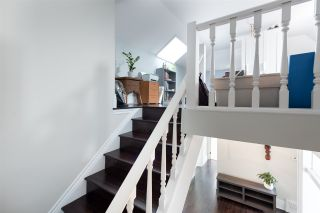 """Photo 34: 227 THIRD Street in New Westminster: Queens Park House for sale in """"Queen's Park"""" : MLS®# R2558492"""