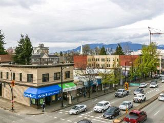 """Photo 22: 403 2828 MAIN Street in Vancouver: Mount Pleasant VE Condo for sale in """"DOMAIN"""" (Vancouver East)  : MLS®# R2539380"""